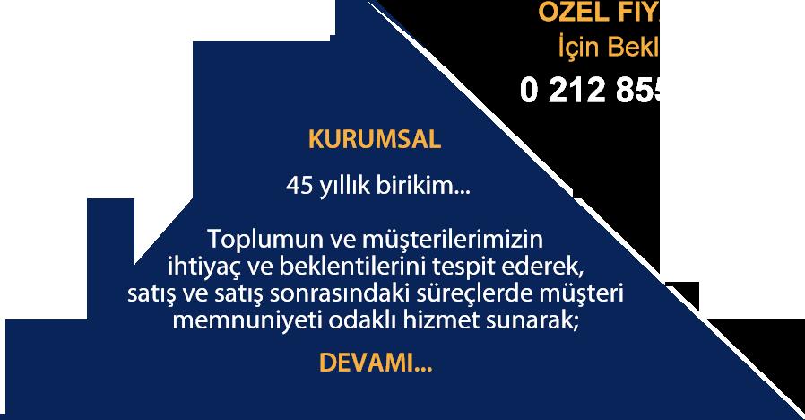 kurumsal-banner